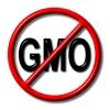 non-GMO.jpg